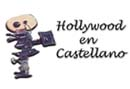 Hollywood en Castellano